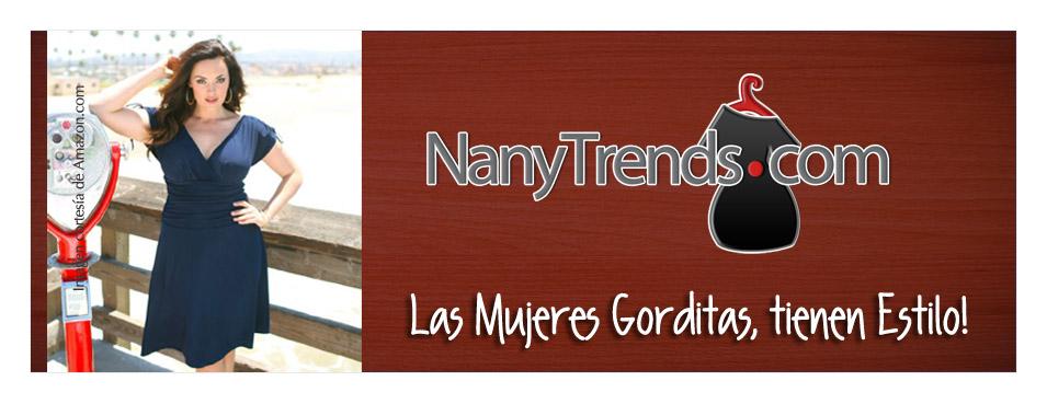 Tienda_Online_Moda_Para_Gorditas-www.NanyTrends.com