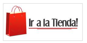 Tienda Online - Moda Para Gorditas