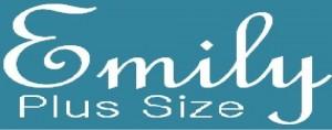 logo-emily-plus-size