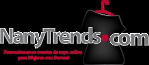 LogoPagWebNTs