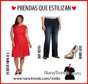 Nany-trend4