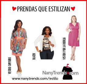 Nany-trends5