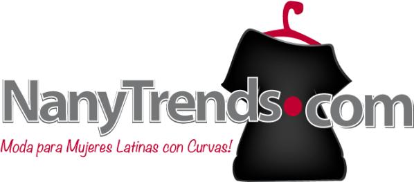 cropped-LogoFinalNts_2015.png